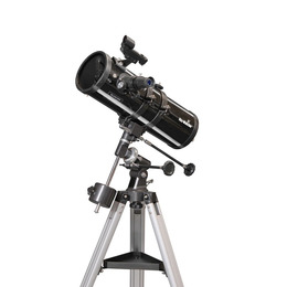 Sky-Watcher Skyhawk 114 EQ