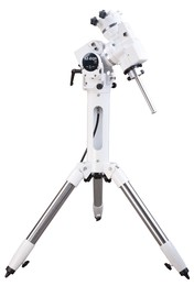Sky-Watcher AZ-EQ5 Montering