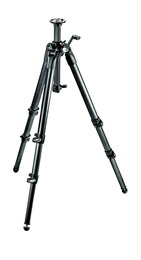 Manfrotto Karbon M057 3 Sec Geared MT057C3-G