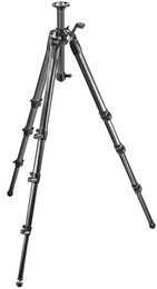 Manfrotto Karbon M057 4 Sec Geared MT057C4-G
