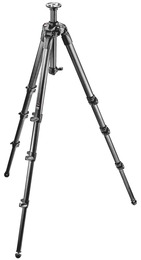 Manfrotto Karbon M057 4 sec MT057C4
