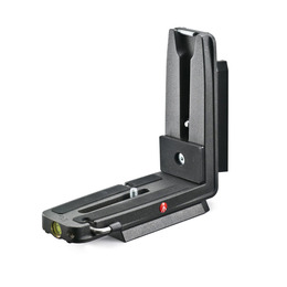 Manfrotto L-Bracket Q5 (MS050M4-Q5)
