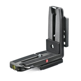 Manfrotto RC4 L-Bracket