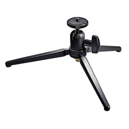 Manfrotto M709B Digi Bordstativ