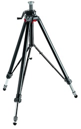 Manfrotto Triaut M058B bein