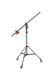 Manfrotto Light Boom 35 A25 med motvekt 085B