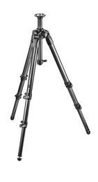Manfrotto Karbon 3 sec MT057C3
