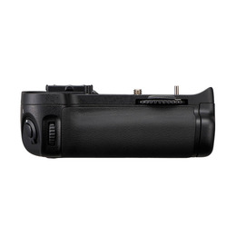 Nikon MB-D11 batterigrep for D7000