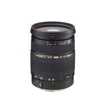Tamron SP AF 28-75mm Di for Canon