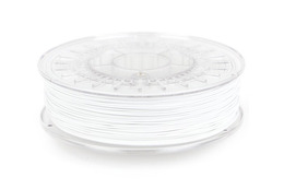 ColorFabb Blueish White PLA/PHA 2.85mm/750g
