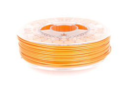 ColorFabb Dutch Orange PLA/PHA 2.85mm/750g