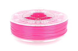 ColorFabb Fluorescent Pink PLA/PHA 2.85mm/750g