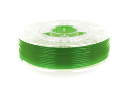 ColorFabb GREEN TRANSPARENT PLA