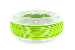 ColorFabb Intense Green PLA/PHA 2.85mm/750g