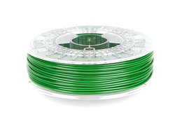 ColorFabb Leaf Green PLA/PHA 2.85mm/750g