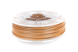ColorFabb Light Brown PLA/PHA 2.85mm/750g