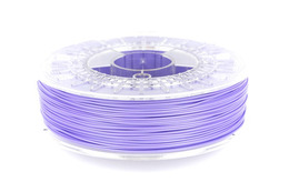 ColorFabb Lila PLA/PHA 2.85mm/750g
