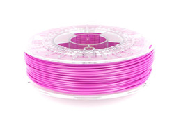 ColorFabb Magenta PLA/PHA 2.85mm/750g