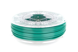 ColorFabb Mint Turqoise PLA/PHA 2.85mm/750g