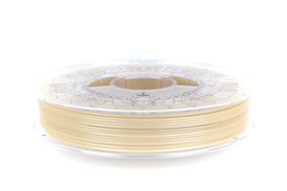 ColorFabb Natural PLA/PHA 2.85mm/750g