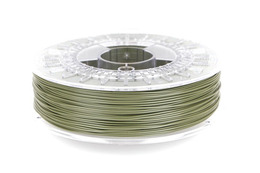 ColorFabb Olive Green PLA/PHA 2.85mm/750g