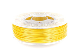 ColorFabb Olympic Gold PLA/PHA 2.85mm/750g