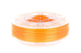 ColorFabb ORANGE TRANSLUCENT PLA
