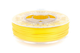 ColorFabb SIGNAL YELLOW PLA/PHA