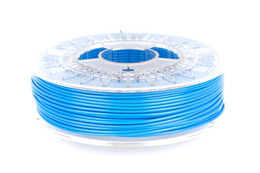 ColorFabb SKY BLUE PLA/PHA