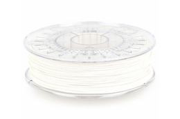 ColorFabb STANDARD WHITE PLA/PHA