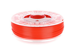 ColorFabb TRAFFIC RED PLA/PHA