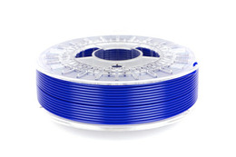 ColorFabb ULTRA MARINE BLUE PLA/PHA