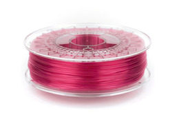 ColorFabb VIOLET TRANSPARENT PLA