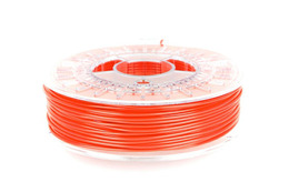 ColorFabb WARM RED PLA/PHA