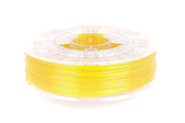 ColorFabb YELLOW TRANSPARENT PLA