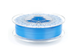 ColorFabb XT LIGHT BLUE