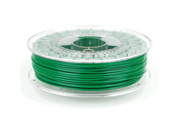 ColorFabb XT Dark Green