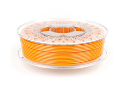 ColorFabb XT ORANGE