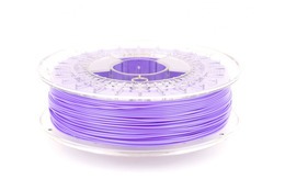ColorFabb XT PURPLE