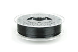ColorFabb XT BLACK 1.75mm