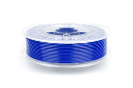 ColorFabb nGen Dark Blue 2.85mm