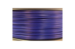 Cyrus Deep Blue ABS Filament
