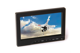Bronto Ground Station FPV Monitor 7''