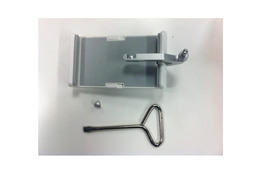 DJI Inspire Part45 Mobile Device Holder
