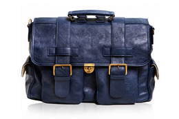 Epiphanie London Navy