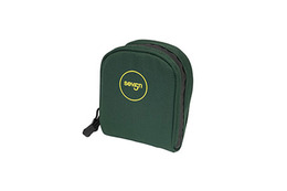 Lee Seven5 System Pouch Forest Green