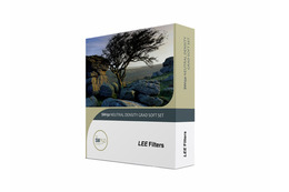 Lee SW150 II ND Grad Set Soft