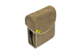 Lee SW150 II Field Pouch Sand