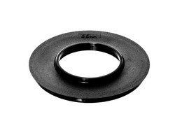Lee Adapter Ring 55mm