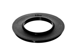 Lee Adapter Ring 58mm